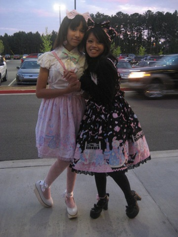 [jessica's lolita bday meetup (17)[2].jpg]