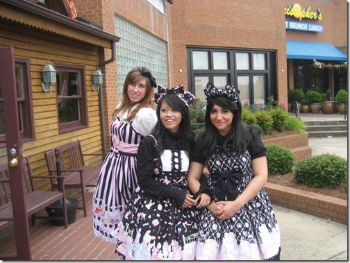 jessica's lolita bday meetup (15)
