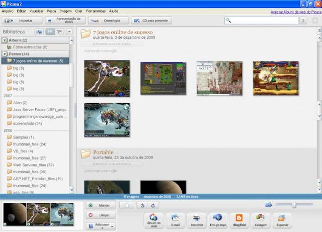 Programa para editar fotos for Programas para disenar