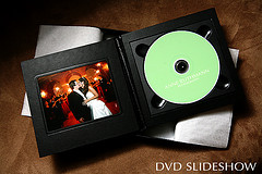 slideshow dvd fotos