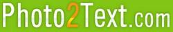 sites para converter imagem em texto html ascii art