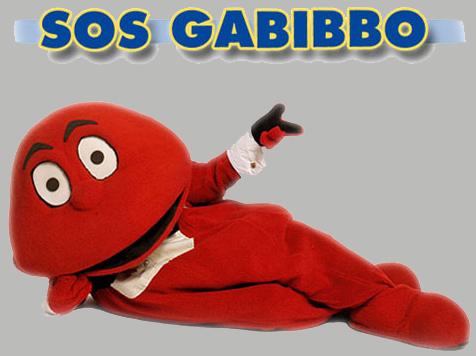 Gabibbo