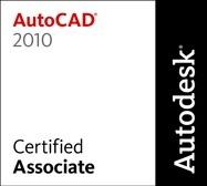 autocad_2010_ass_rgb