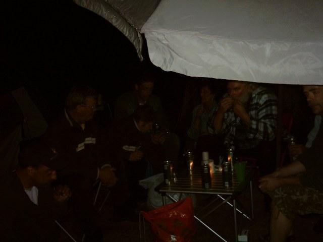 Ouren Hemelvaart (80).JPG