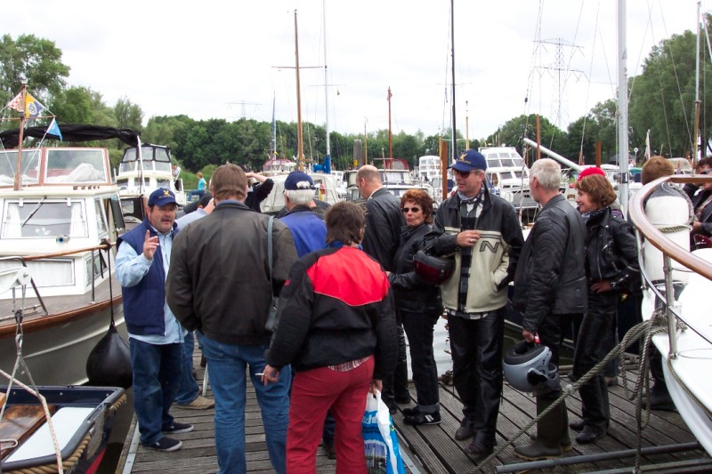 Biesbosch (5).JPG