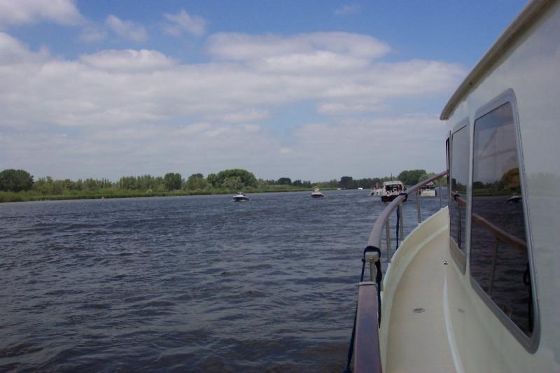 Biesbosch (30).JPG
