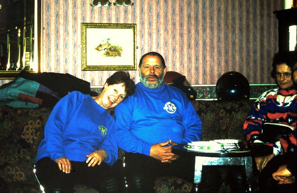 1-27-2010_028.jpg
