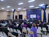 PUGLIA Resoconto iniziative 2010 P2180018