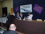 PUGLIA Resoconto iniziative 2010 P2180007