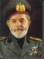 lula_ditador2