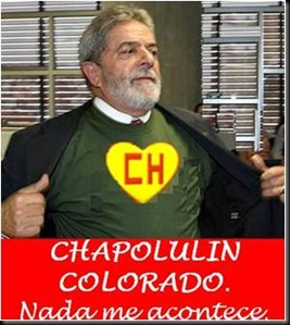Chapolulin