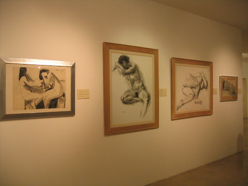 pictures of filipino painters vicente silva manansala