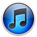 itunes-10-icon-150.png