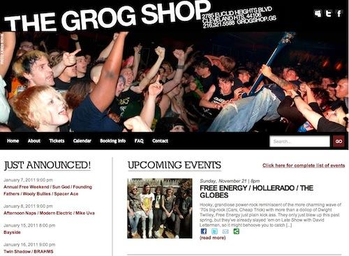 grogshopwebsite.jpg