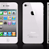 White iPhone 4 confirmed as heading to Three's One Plan