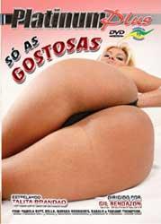 sexo Platinum Plus: Só As Gostosas (2010) online