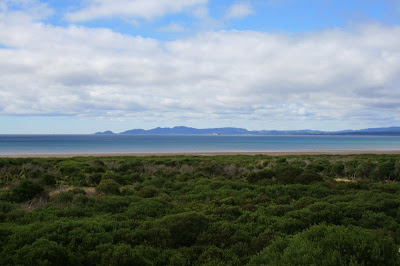 Stanley Tasmania Australia