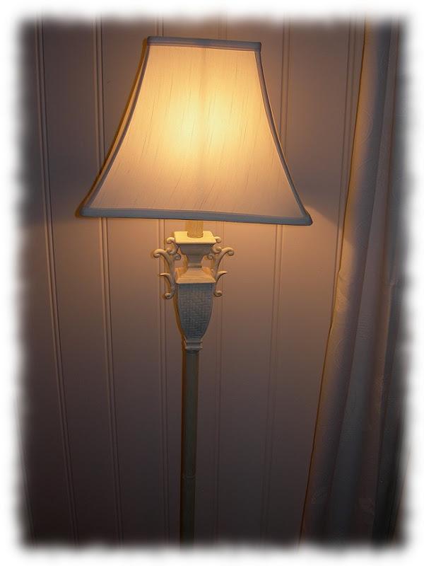 ny lampe2