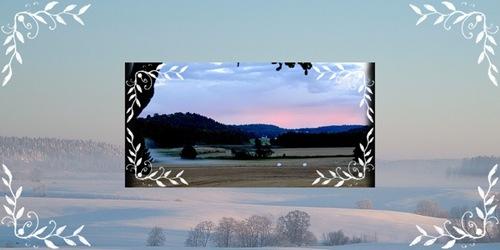Vinter 2010