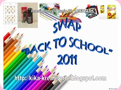 SWAPBACKTOASCHOOL2011BUENO