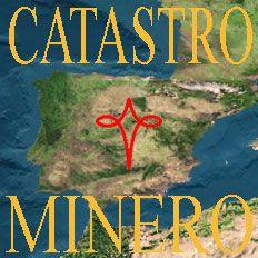 Acceder al Catastro