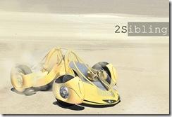2sibling-car-concept1