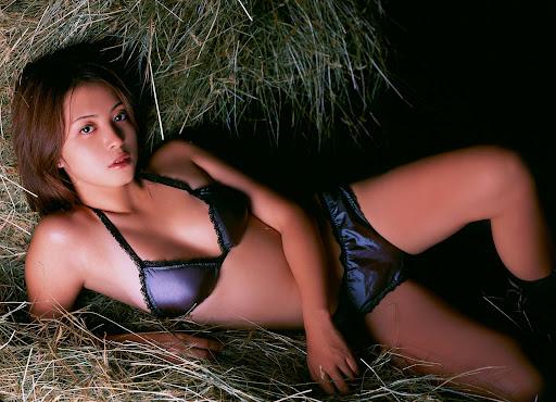 Mayuko Iwasa, 岩佐真悠子, , hot japanese girls, hot japanese models, cute japanese models, hot asian girls, sexy japanese girls