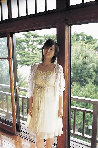 Maki Horikita, 堀北真希., , hot japanese girls, hot japanese models, cute japanese models, hot asian girls, sexy japanese girls