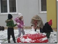 Χιονοπόλεμος-025