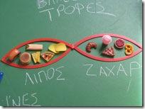Μαθηματικά-για-καλοφαγάδες-(4)
