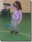 το-αυγό-που-χορεύει-(2)