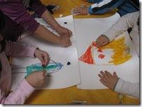 Π-συνεργασία-και-τέχνη-(17)