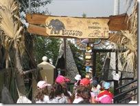 Πάρκο-Δεινοσαύρων-(4)