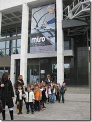 Έκθεση-Juan-Miro---Τελλόγλειο-Ίδρυμα-Τεχνών-(2)