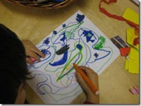 Έκθεση-Juan-Miro---Τελλόγλειο-Ίδρυμα-Τεχνών