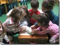 εκπαιδευτική-βαλίτσα