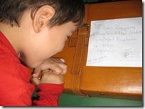 εκπαιδευτική-βαλίτσα-(3)