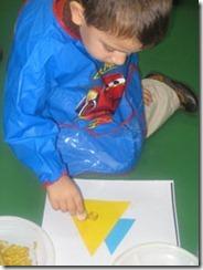 τριγωνοψαρούλης-(2)