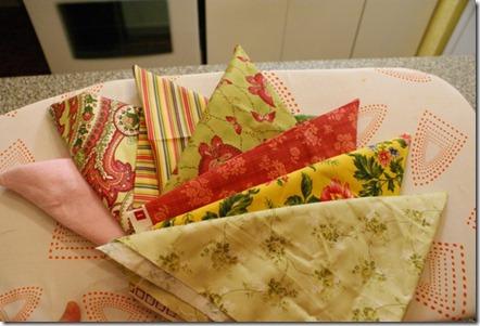 bunting fabrics