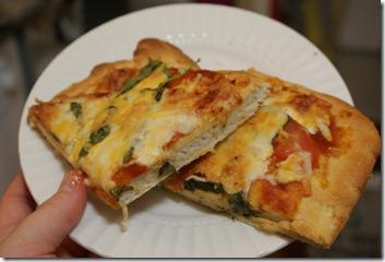pizza 2