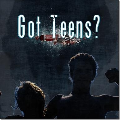 got teens 2