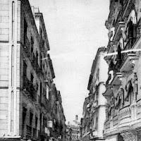 calle del principe.jpg