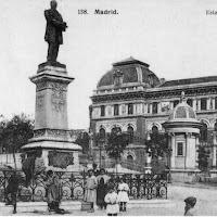 estatua de moyano.jpg