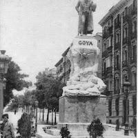 estatua de goya.jpg