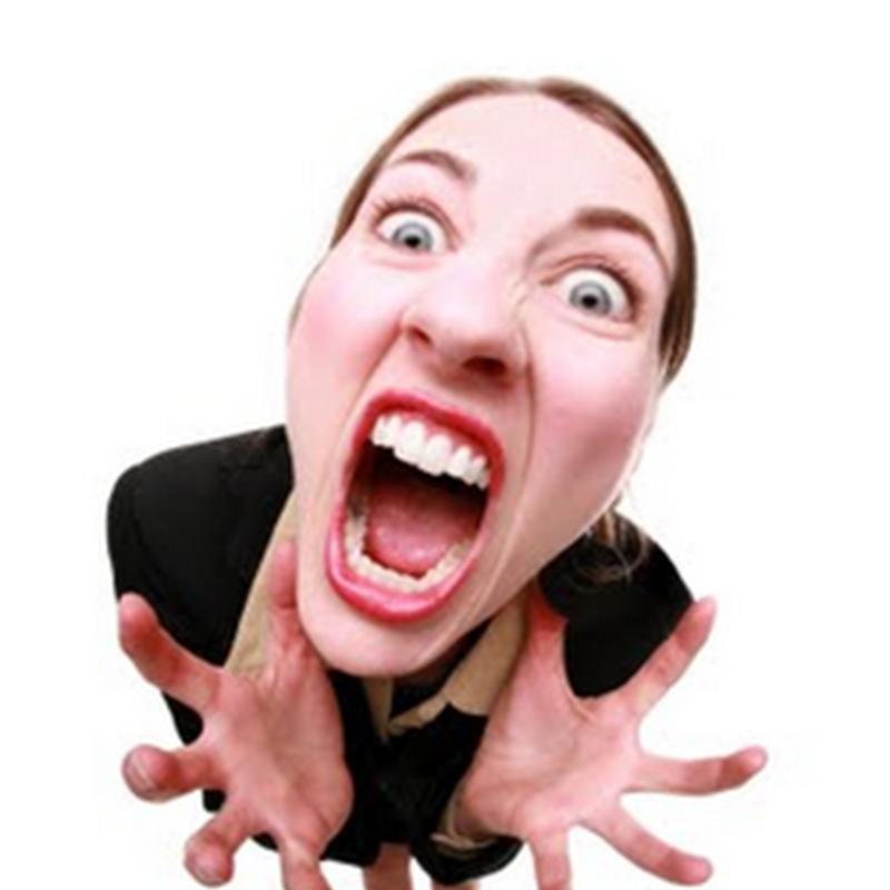 Psychotic Disorders >> Brief Psychotic Disorder