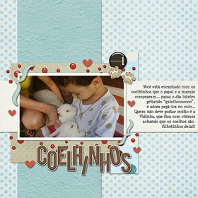 coelhinhos600