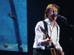 Paul-McCartney-Show-no-Brasil-em-2010