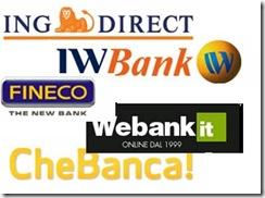 Versamenti-conto-corrente-online