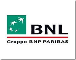 Assunzioni-Banca-BNL