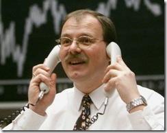 Operatori-broker-forex